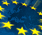 EU General Data Protection Regulation Takes Effect May 25