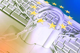 Ready for GDPR? Test Your Knowledge, Get the Facts